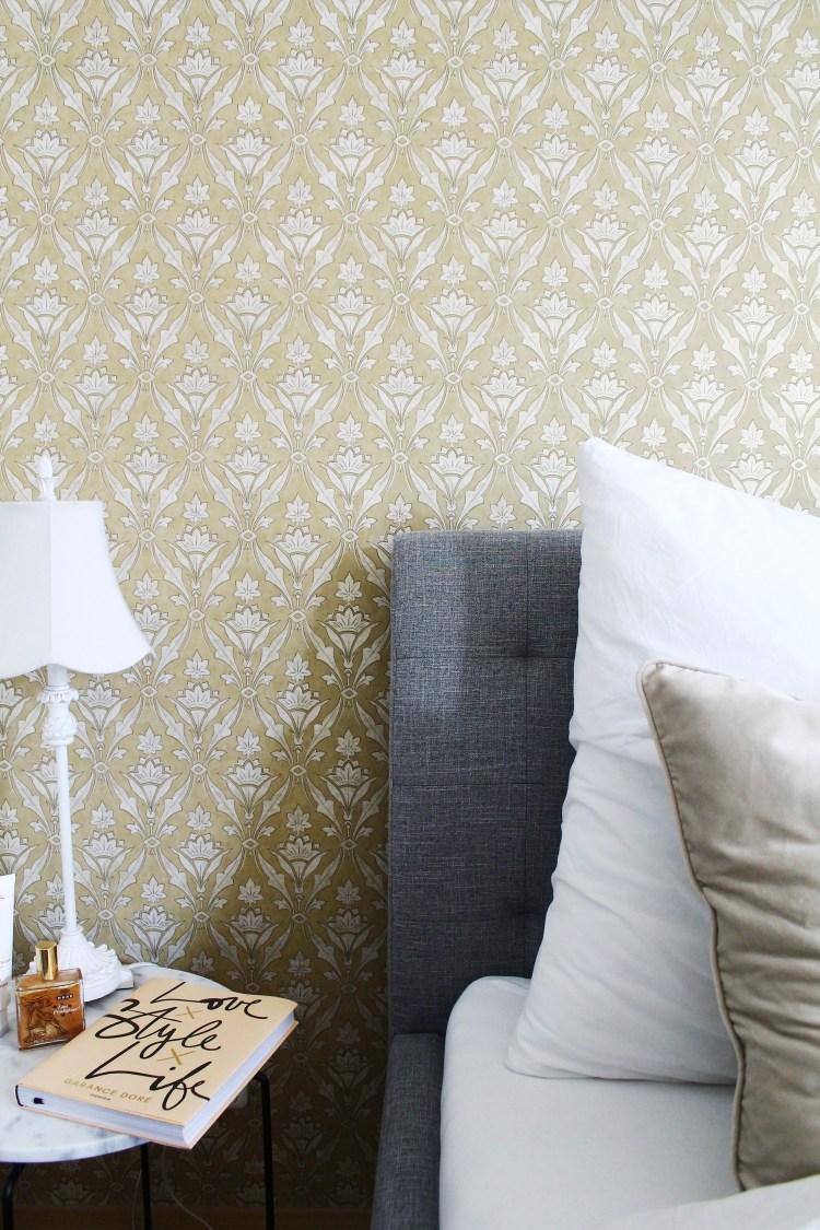 Schlafzimmer_Bedroom_Interior_Home