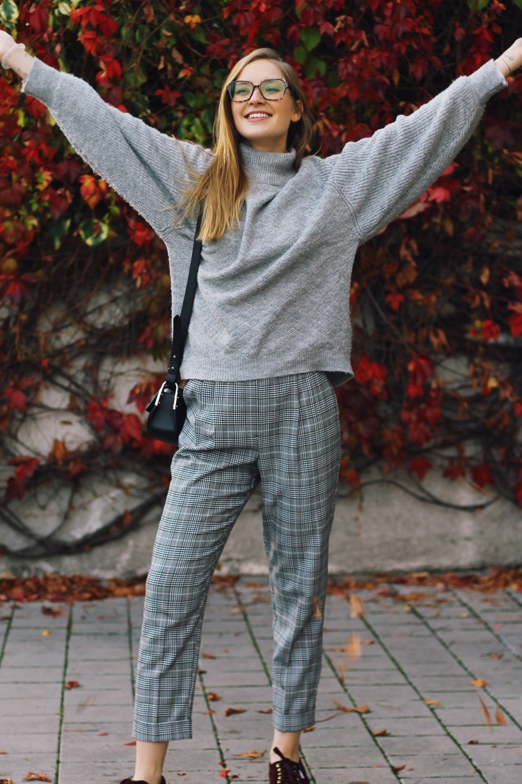 5_reasons_why_I_love_autumn_herbst_münchen_lifestyle