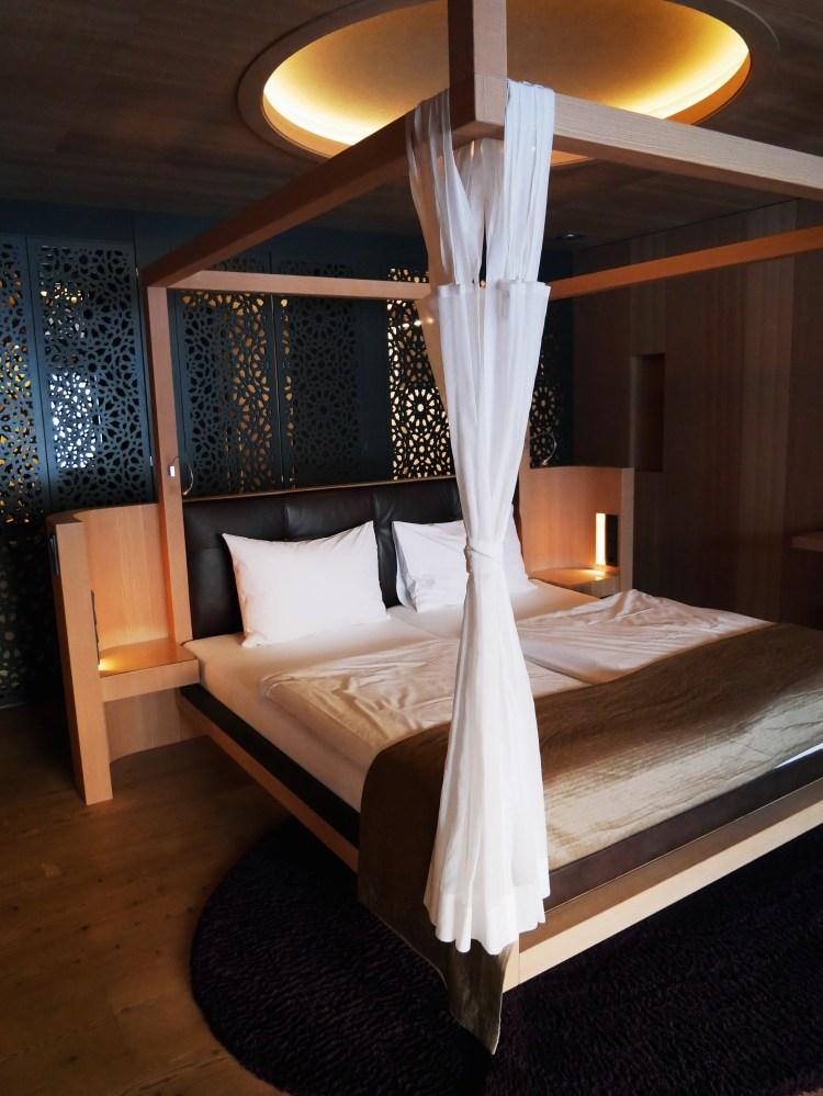 Garten Suite Day Bed