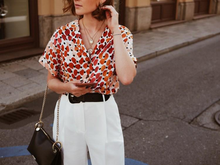 Shop Shirts, Blusen und Tops