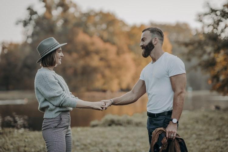 Shooting Laura und Nicholas wildsoulmates_13