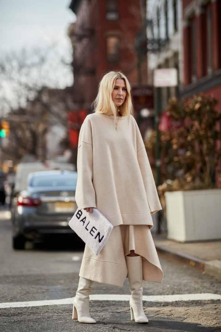 new-york-fashion-week-street-style-fall-2018-day-6-57