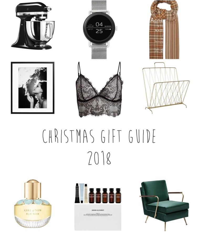 Christmas-Gift-Guide-2018