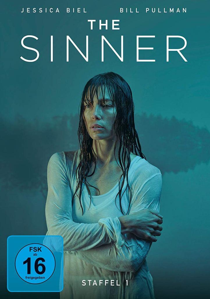 Die besten Netflix Serien The Sinner