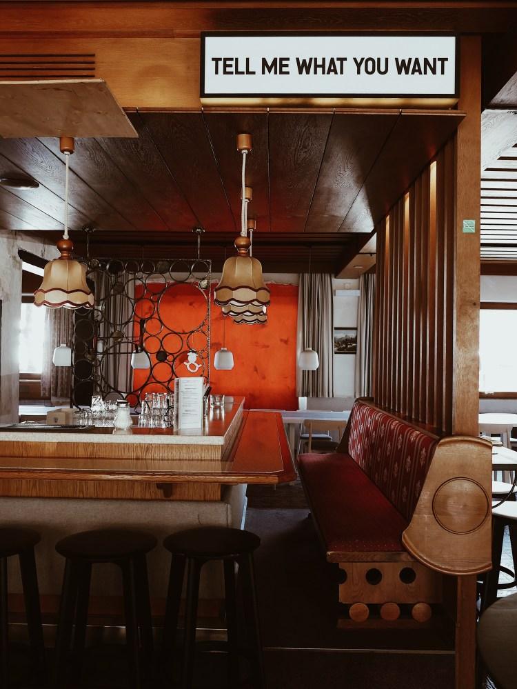 Pop Down Hotel Ried im Zillertal