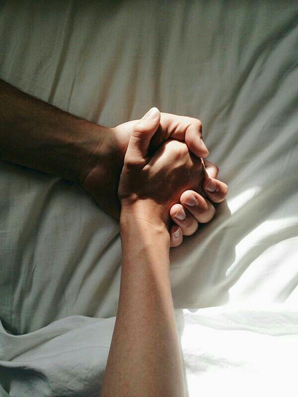 Sex beim ersten Date?