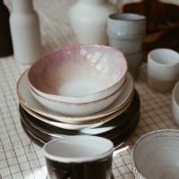 Ceramic Love: In diesen Shops kaufe ich mein Keramikgeschirr