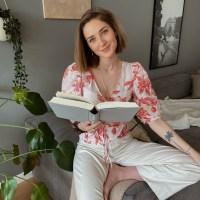 Meine Lieblingsbücher - von Klassiker bis Neuerscheinung