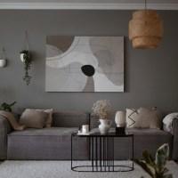 Home Story: Ein kleiner Einblick in unsere neue Wohnung