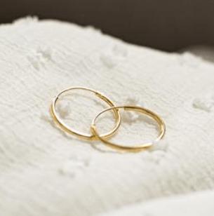 Stilnest Ring