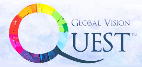 Global Vision Quest