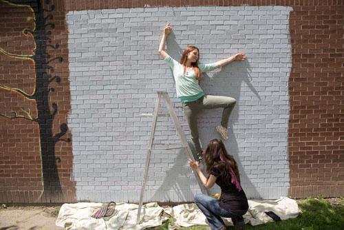 sac-mural-2014-2
