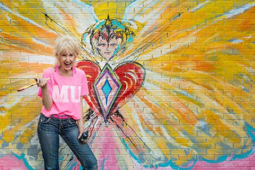 sac-mural-joan