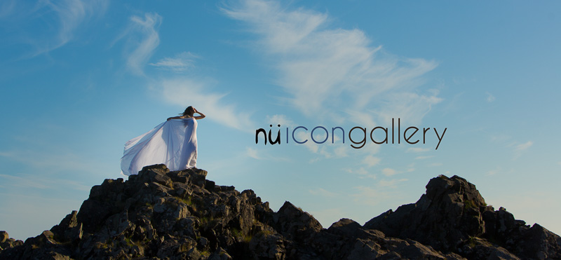 nü Icon Gallery