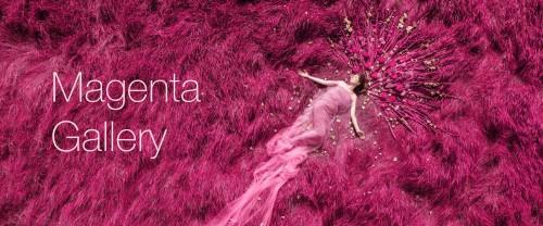 magenta-gallery-header