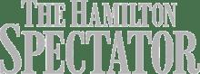 220px-HamiltonSpectator_Logo