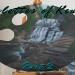 Palettes of Keuka part 2 blog cover
