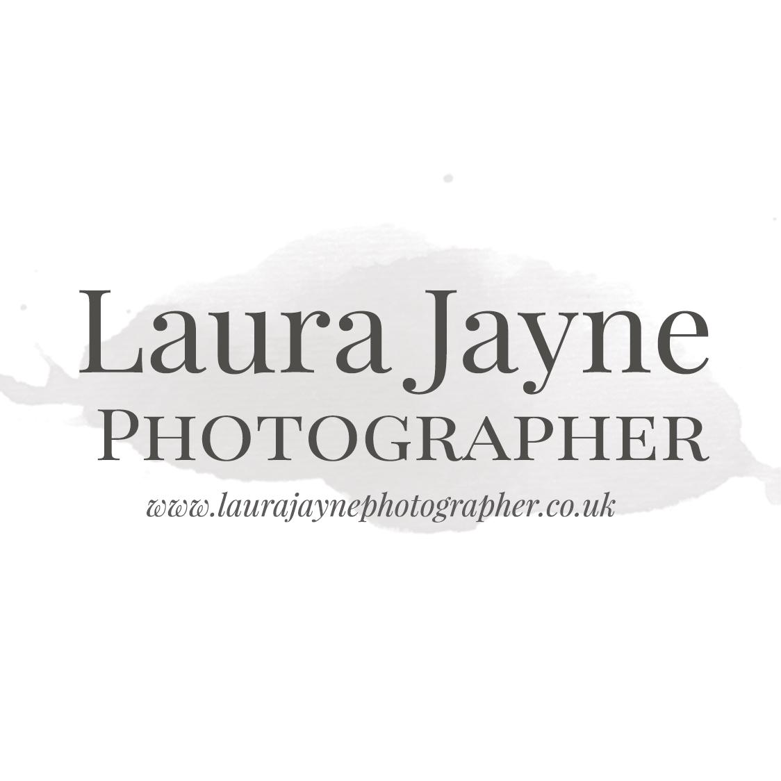 Laura Jayne Photographer