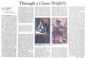 EOTB-Review-WSJ-page-1