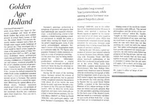 EOTB-Review-WSJ-page-2
