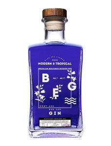 Gin Contemporary Beg 750ml