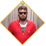 Felipe Augusto Fotógrafo e Videomaker
