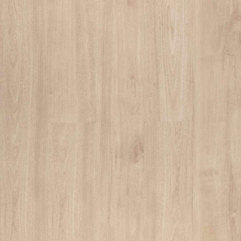 piso vinilico autocolante madeira clara tulum