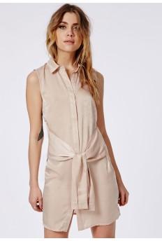 shirt-dress-nude_mathilda_05.02.15_aj_0606