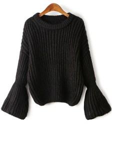 http://www.zaful.com/bell-sleeve-chunky-sweater-p_214014.html