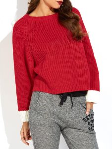 http://www.zaful.com/color-block-batwing-sleeve-ribbed-sweater-p_240380.html