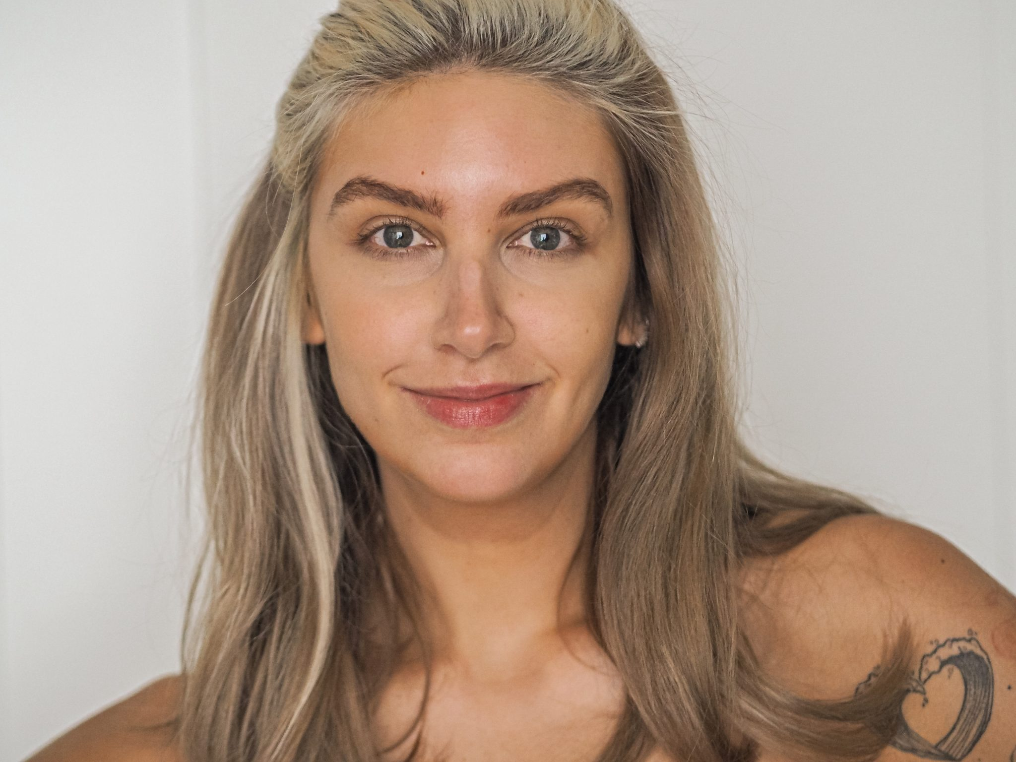 Laura Kate Lucas - Manchester Fashion, Lifestyle and Beauty Blogger | Holland and Barrett Clear Skin Days Range Review