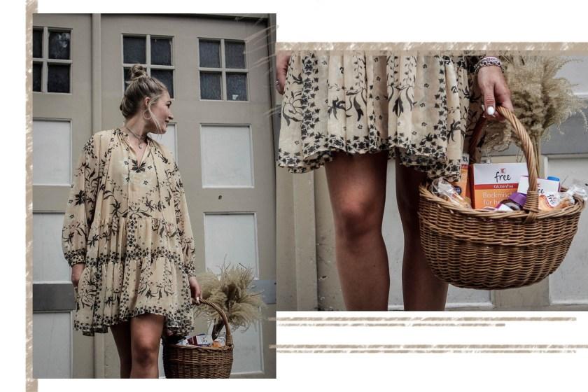 lauralamode-kaufland-blogger-rezept-food-glutenfrei-laktosefrei-fashionblogger-lifestyleblogger-berlin-munich-deutschland-food-foodblogger-healthy