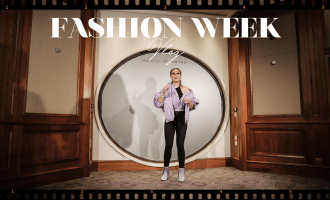 fashion week berlin 2019 mode events