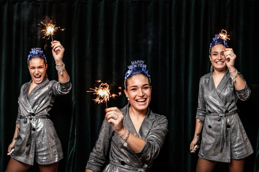 Lauralamode Silvester New Years Eve Party Munich Berlin Blogger Blog Fashionblogger Modeblogger Lifestyle Inspo Deutschland Blog2