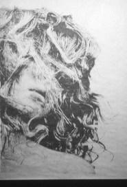 cheveux-dange-4web