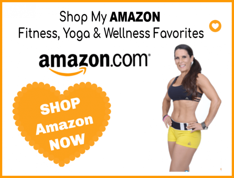 Amazon Store Health Fitness Time Fitness