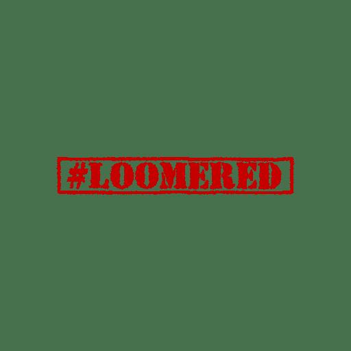 a red pill report u2122 ufe0f on flipboard