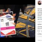 Breaking: CPAC Bans Laura Loomer