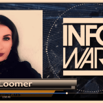 Big Tech Censorship: Laura Loomer on InfoWars