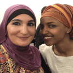 VIDEO: Ilhan Omar Supports Jihad Against President Trump