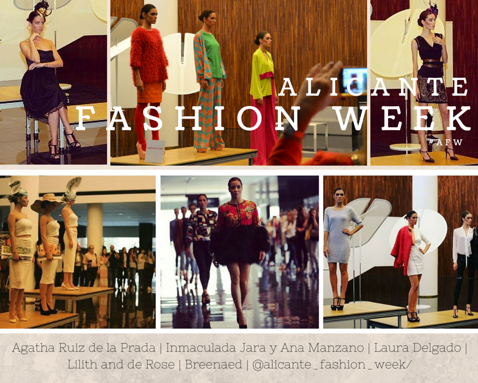 Alicante Fashion Week_1