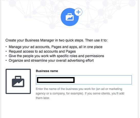 Business_MAnager1_LLL