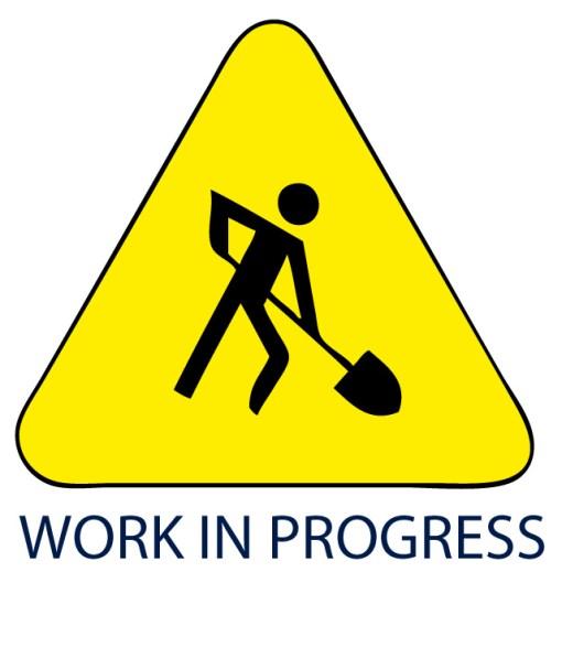 Arb_work_in_progress