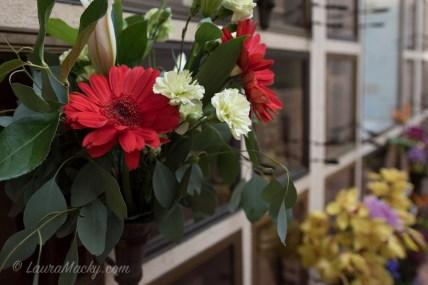 flowersline