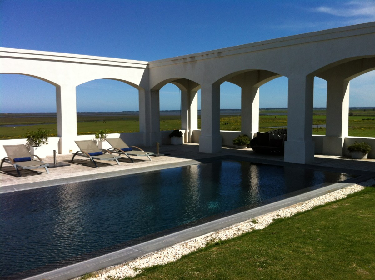 Uruguay, Jose Ignacio - Gauchos, Beaches, Food, Wine, Art, and Raw Beauty