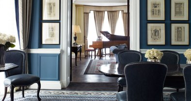 Claridges-Royal-Suite-Dining-Room-a