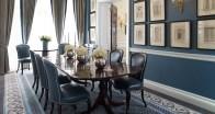 Dining_room_-032