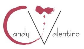 Candy Valentino di Laura Mancini