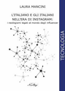 copertina saggio Laura Mancini