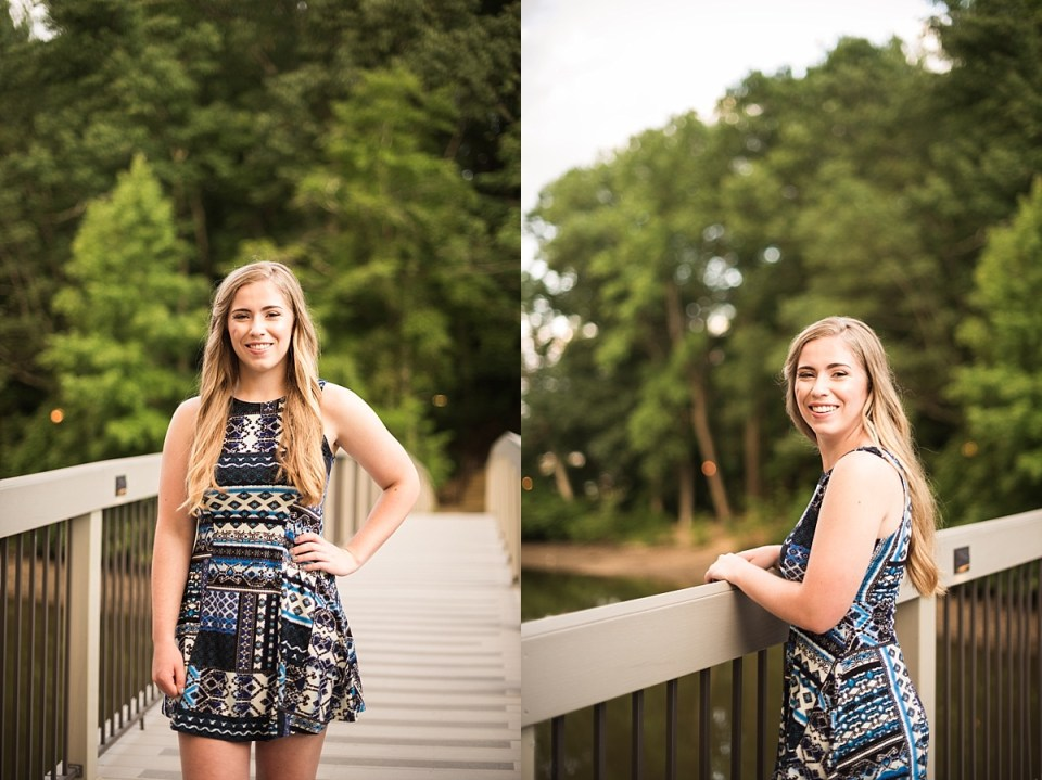 senior, tucker, laura matthews, photo, portrait, pic, jr tucker, high school, richmond, glen allen, virginia